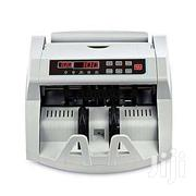 Money Counter | Store Equipment for sale in Greater Accra, Nungua East