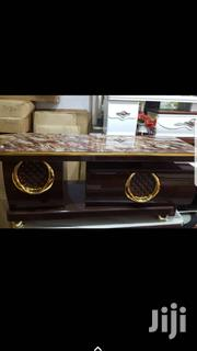 TV Stand | Furniture for sale in Greater Accra, Kokomlemle