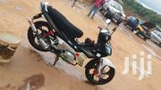 KTM BIKE   Motorcycles & Scooters for sale in Brong Ahafo, Sunyani Municipal