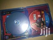 Red Dead Redemption 2 CD(PS4) | Video Games for sale in Western Region, Ahanta West