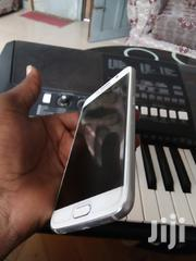 Samsung Galaxy S6 32 GB White | Mobile Phones for sale in Greater Accra, Chorkor