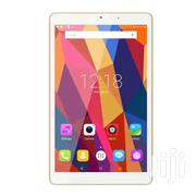 X-TIGI Joy10 Tablet | Tablets for sale in Greater Accra, Tema Metropolitan