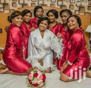Bridal Robes | Clothing for sale in Greater Accra, North Labone