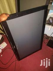 Panasonic 42 Razor Digital | TV & DVD Equipment for sale in Ashanti, Kumasi Metropolitan