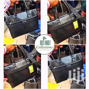 Laptop Bag/ Side Bag | Bags for sale in Greater Accra, Alajo