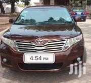 Toyota Venza AWD 2010 Brown | Cars for sale in Greater Accra, Bubuashie