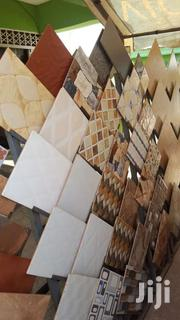 Tiles 25/40 | Building Materials for sale in Greater Accra, Odorkor