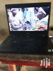 Laptop Dell Latitude E6500 4GB Intel Core 2 Duo HDD 250GB | Laptops & Computers for sale in Greater Accra, Tema Metropolitan