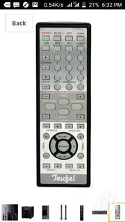 Tuefel Remote Needed | TV & DVD Equipment for sale in Ashanti, Sekyere Central