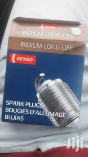 Iridium Spark Plugs | Vehicle Parts & Accessories for sale in Greater Accra, Okponglo