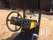 Automatic Driving Stimulator | Vehicle Parts & Accessories for sale in Greater Accra, Odorkor