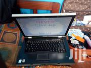 Laptop Lenovo G700 8GB Intel 128GB | Laptops & Computers for sale in Central Region, Effutu Municipal