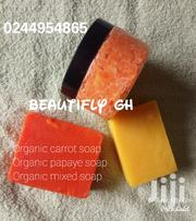 Whitening Mixed and Solid Soap | Skin Care for sale in Greater Accra, Achimota