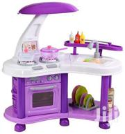 Kids Kitchen | Toys for sale in Greater Accra, East Legon