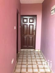 Chamber And Hall Self Contain For Rent At Tuba Junction  Before Weija | Houses & Apartments For Rent for sale in Greater Accra, Burma Camp