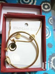 Kids Jewelry Set. | Jewelry for sale in Greater Accra, Ashaiman Municipal