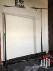Dress Rack For Boutique   Clothing for sale in Greater Accra, Adenta Municipal
