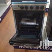 Nasco 4 Burner Gas Cooker With Oven and Grill. | Kitchen Appliances for sale in Eastern Region, New-Juaben Municipal