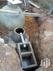 Biogas Masters Engineering | Building & Trades Services for sale in Greater Accra, Ga East Municipal