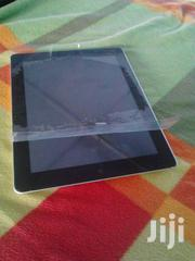 Apple iPad | Tablets for sale in Ashanti, Mampong Municipal