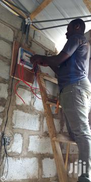 Electrical Technician Engineer | Repair Services for sale in Greater Accra, Ga West Municipal