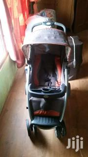 Baby Stroller From USA | Prams & Strollers for sale in Greater Accra, North Labone