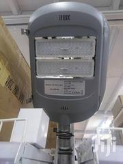 Iflux Street Light For Sale | Garden for sale in Greater Accra, Ashaiman Municipal