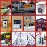 Authentic Security Systems | Automotive Services for sale in Greater Accra, Akweteyman