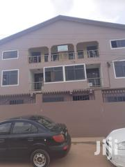 2 Bedroom Self Contian | Houses & Apartments For Rent for sale in Greater Accra, Kwashieman