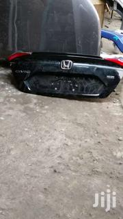 Boot Doors Fenders | Vehicle Parts & Accessories for sale in Greater Accra, Old Dansoman