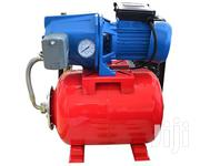 Water Pump 2hp | Plumbing & Water Supply for sale in Greater Accra, Achimota