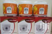 Rice Cooker | Kitchen Appliances for sale in Greater Accra, Ga South Municipal