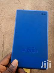 Amazon Fire 7 8 GB Blue   Tablets for sale in Brong Ahafo, Sunyani Municipal