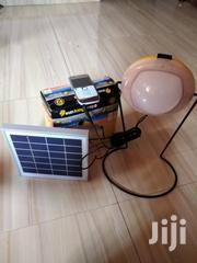 Solar Light Sunking Pro 2   Solar Energy for sale in Greater Accra, Adenta Municipal