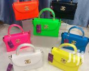 Quality Side Leather Bags | Bags for sale in Greater Accra, Tema Metropolitan