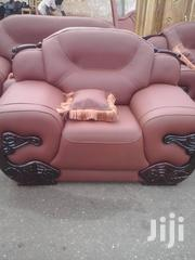 Fashion Living Room Sofa Set | Furniture for sale in Ashanti, Kumasi Metropolitan