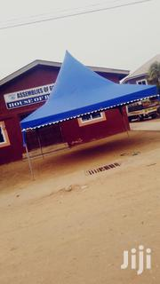 Canopy And Flower Stand For Sale | Garden for sale in Greater Accra, Odorkor