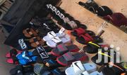 Silppers   Clothing for sale in Greater Accra, Adenta Municipal