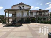 5 Bedroom Mansion For Sale At Trasacco   Houses & Apartments For Sale for sale in Greater Accra, Accra Metropolitan