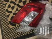 2012 Honda Civic Left Taillight | Vehicle Parts & Accessories for sale in Greater Accra, Teshie-Nungua Estates
