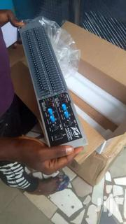 Peavey Double Eq | Musical Instruments for sale in Greater Accra, Kwashieman