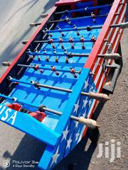 A New Soccer-table For Sale. | Sports Equipment for sale in Greater Accra, East Legon (Okponglo)