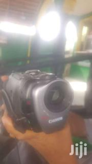 Camcorder Camera | Cameras, Video Cameras & Accessories for sale in Greater Accra, Dansoman