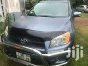 RAV4 4x4 | Cars for sale in Greater Accra, North Labone