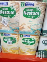 Nestum Baby Cereal | Baby & Child Care for sale in Greater Accra, Accra Metropolitan