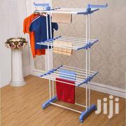 3 Layers Cloth Hanger | Home Accessories for sale in Greater Accra, Airport Residential Area