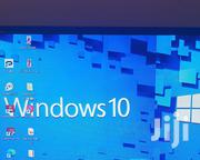 Windows 10 | Software for sale in Northern Region, Tamale Municipal