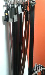 Leather Belt | Clothing Accessories for sale in Greater Accra, Ashaiman Municipal