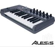 Studio Keyboard For Macbook/Alesis Photon 25 | Musical Instruments & Gear for sale in Greater Accra, Cantonments