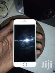 iPhone 6 Icloud Screen With Touch I'd For Sale | Clothing Accessories for sale in Western Region, Shama Ahanta East Metropolitan